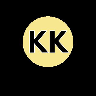 kkcorp.com
